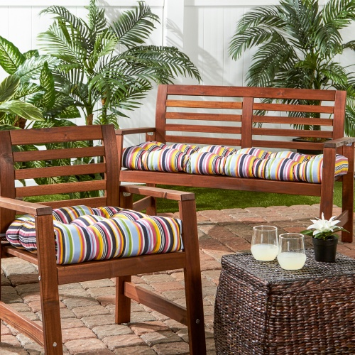 pillow/20-inch-Sunbrella-Outdoor-Chair-Cushion-Stripe-22565c9e-4edd-4bd0-987c-4f547ed894c3