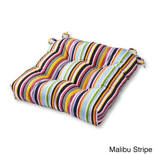 pillow/20-inch-Sunbrella-Outdoor-Chair-Cushion-Stripe-68ac58c1-e81f-4921-baf2-32c5b0185290