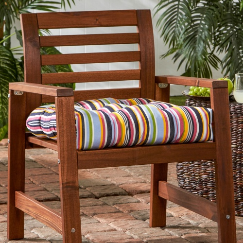 pillow/20-inch-Sunbrella-Outdoor-Chair-Cushion-Stripe-6b48a5ea-de26-467e-9212-76105ad5f3e6