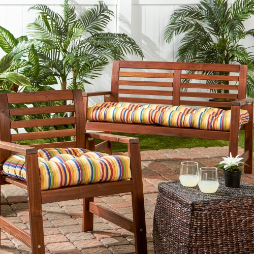 pillow/20-inch-Sunbrella-Outdoor-Chair-Cushion-Stripe-6f677202-19b7-496f-a724-020c76709308
