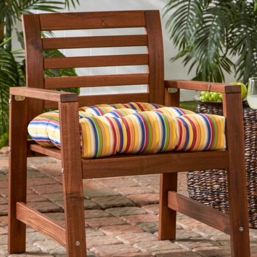 pillow/20-inch-Sunbrella-Outdoor-Chair-Cushion-Stripe-ac06b5cf-8f5e-48cc-8a47-ae7c51ef3b7c