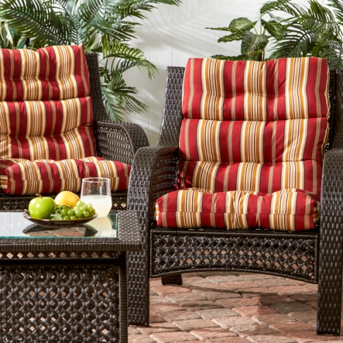 pillow/3-section-Contemporary-Outdoor-Roma-Stripe-High-Back-Chair-Cushion-Set-of-2-22cfa941-72ab-43bb-b385-6eed2e7c1754