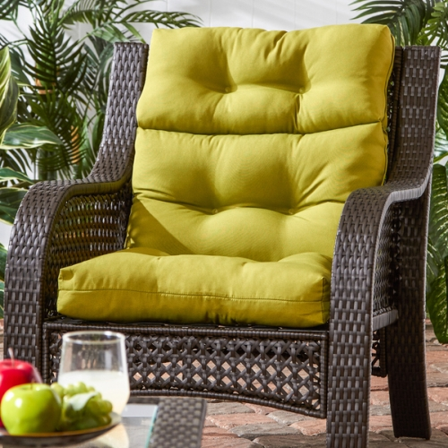 pillow/44x22-inch-3-section-Outdoor-Kiwi-High-Back-Chair-Cushion-f0043423-f99b-461b-ae3b-6dc0ac2e1cbd
