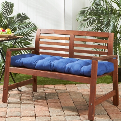 pillow/51-inch-Outdoor-Marine-Blue-Bench-Cushion-3001cd81-7b5a-404d-a834-b949946ad6ff