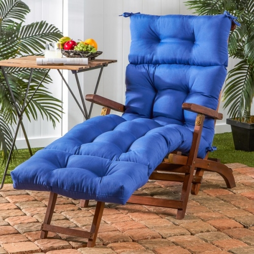 pillow/72-inch-Outdoor-Marine-Blue-Chaise-Lounger-Cushion-fd6614eb-d24b-4177-877a-08b027e34297