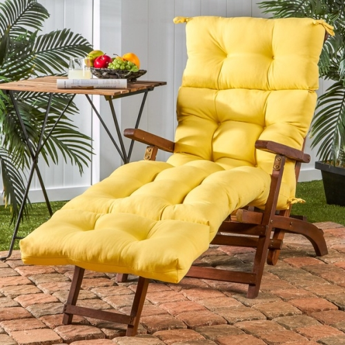 pillow/72-inch-Outdoor-Sunbeam-Chaise-Lounger-Cushion-7e8956c1-ad8a-4557-ba8b-5a26e3ec6cb5