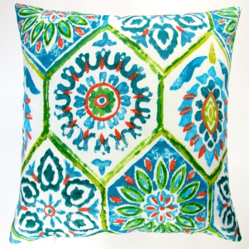 pillow/Artisan-Pillows-Indoor-Outdoor-18-inch-Modern-Geometric-Green-Throw-Pillow-Cover-Set-of-2-f176f733-93c3-4a64-be40-6dc906147494