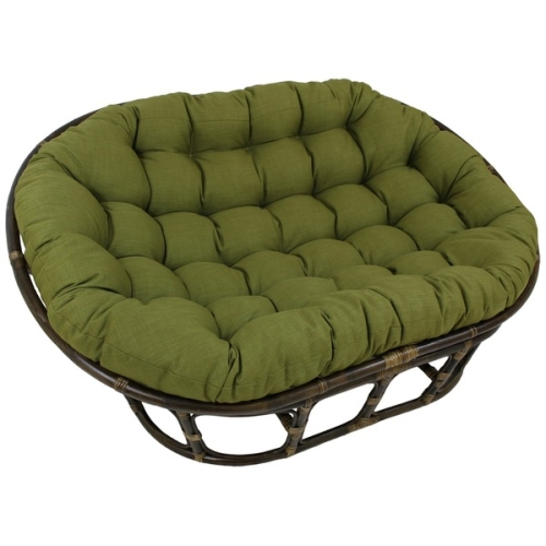 pillow/Blazing-Needles-48x65-inch-Indoor-Outdoor-Double-Papasan-Cushion-fd984f60-eeb0-47f4-a41d-519b420106d2