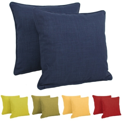 pillow/Blazing-Needles-Earthtone-18-inch-Outdoor-Throw-Pillows-Set-of-2-db33a17d-b5a1-4b80-aa5d-94eb121a7ae2