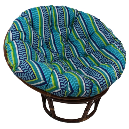 pillow/Blazing-Needles-Floral-Stripe-44-inch-Indoor-Outdoor-Papasan-Cushion-343ea802-92b9-4e4f-9451-ad78749fdd32