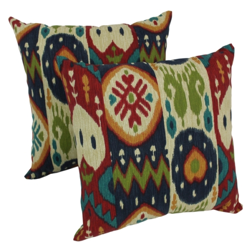 pillow/Blazing-Needles-Keyonna-17-inch-Spun-Polyester-Outdoor-Throw-Pillows-Set-of-2-d486d2ef-f21f-4e0d-8ed9-b33206446224