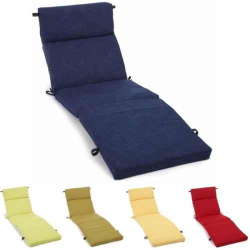 pillow/Blazing-Needles-Outdoor-Chaise-Lounge-Cushion-6-x-2-a7d0a36d-2ac3-44c9-bdfb-8ba1cbf92ea0