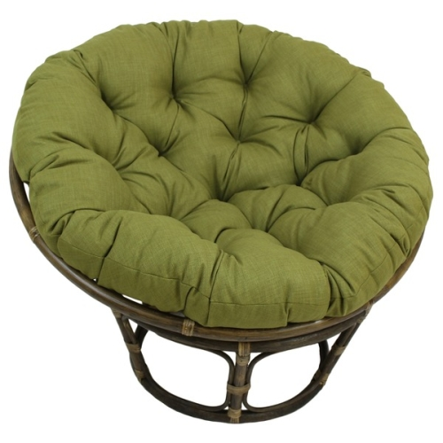 pillow/Blazing-Needles-Solid-44-inch-Indoor-Outdoor-Papasan-Cushion-3998268b-3b88-4448-b4ac-59b3ce54fe7d