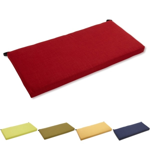 pillow/Blazing-Needles-Solid-Outdoor-Bench-Cushion-b5af945a-caed-45ac-8836-868fbebc5039