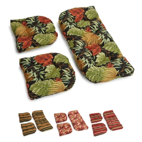 pillow/Blazing-Needles-Tropical-Stripe-All-weather-U-shaped-Outdoor-3-piece-Settee-Bench-Cushion-Set-37165bfe-de1a-433f-b3bf-45decbe5089f