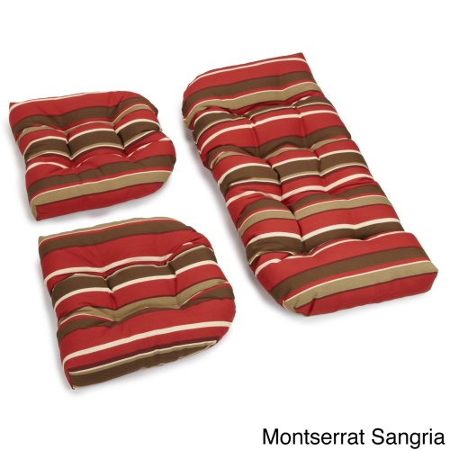 pillow/Blazing-Needles-Tropical-Stripe-All-weather-U-shaped-Outdoor-3-piece-Settee-Bench-Cushion-Set-e303593b-eb93-41aa-a7f5-65d6ccdfb486