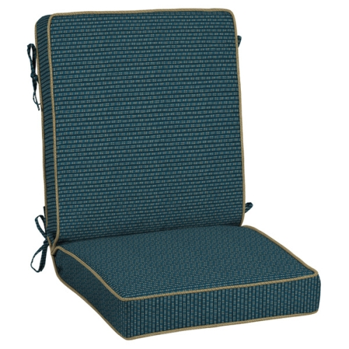 pillow/Bombay-Outdoors-Blue-Chair-Cushion-0eee5b30-49fb-46cf-90ac-8e33d4773544