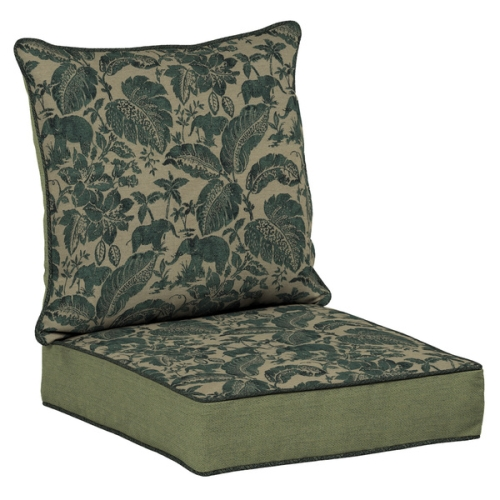 pillow/Bombay-Outdoors-Casablanca-Elephant-Snap-Dry-Deep-Seat-Cushion-Set-97cf26bb-0189-4e58-85cf-bc79fd35908c