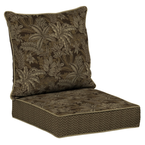 pillow/Bombay-Outdoors-Palmetto-Espresso-Deep-Seat-Cushion-Set-023181f4-7f4f-498b-918c-45da47376887