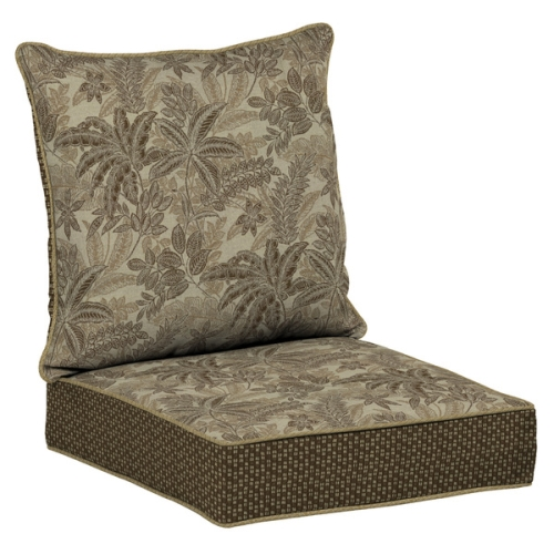 pillow/Bombay-Outdoors-Palmetto-Mocha-Snap-Dry-Deep-Seat-Cushion-Set-c53cd1ee-edb5-48a5-80b9-adbf6138a5c4