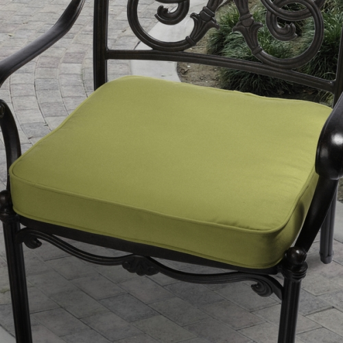 pillow/Citrus-Green-Indoor-Outdoor-Square-Corded-Chair-Cushion-44f83d44-c293-40a9-86b4-e3e5f58f3606