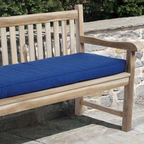 pillow/Clara-60-inch-Outdoor-Blue-Bench-Cushion-Made-with-Sunbrella-b5e8b6b0-676a-4654-8790-7c1d478c7864