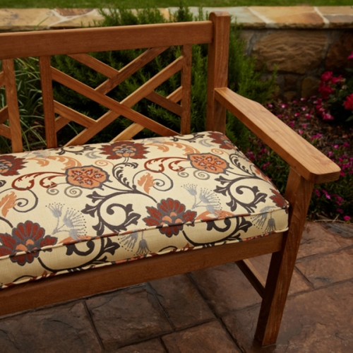 pillow/Clara-Grey-Rust-Indoor-outdoor-60-inch-Sunbrella-Fabric-Bench-Cushion-1ce315b3-be95-4ab5-84c8-6f30f221d6b5