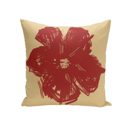 pillow/Decorative-500-hour-Outdoor-Abstract-Floral-Print-20-inch-Pillow-a1c4d3bb-db92-4045-b5a3-5f653aab4dbf