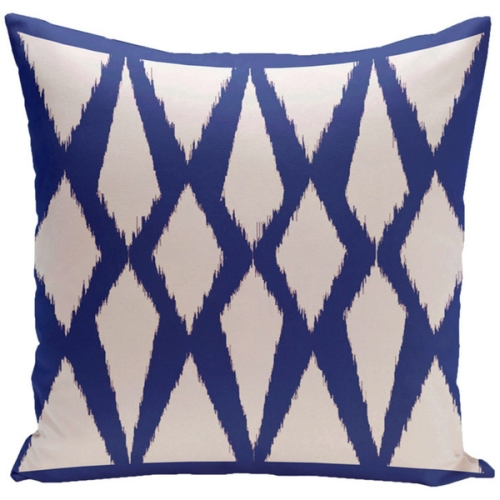 pillow/Decorative-500-hour-Outdoor-Abstract-Geometric-Print-20-inch-Pillow-bf59be7d-2d87-4055-8927-aa597d9def40