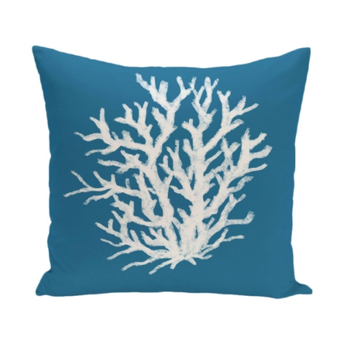pillow/Decorative-500-hour-Outdoor-Coral-Print-20-inch-Pillow-997899f3-8086-4b21-93dc-2a9762074fd0