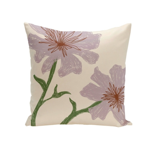 pillow/Decorative-500-hour-Outdoor-Floral-Print-20-inch-Pillow-c021facf-e9f9-40f2-972b-5f02c05604db