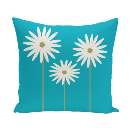 pillow/Floral-Print-18-x-18-inch-Outdoor-Fabric-Pillow-9a408c67-2e81-4187-8776-3ff4649b39f6