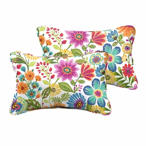 pillow/Galliford-Multi-Floral-Indoor-Outdoor-13-x-20-inch-Corded-Pillow-Set-24da1204-45cb-4c73-a9a2-7cf3fe96dc96