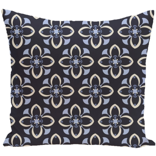 pillow/Geometric-Print-18-x-18-inch-Outdoor-Fabric-Pillow-6dd95658-be0a-41b1-9c1e-aaab1b8bbd00
