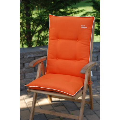 pillow/Orange-with-Beige-High-Back-Patio-Chair-Cushions-Set-of-2-2c0135bc-69af-4c69-9d08-d3ea63f26cc0