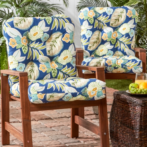 pillow/Outdoor-Seat-Back-Chair-Cushion-Set-of-2-Marlow-Blue-Floral-e5407326-2288-4c17-8377-b58f9fcd41d1