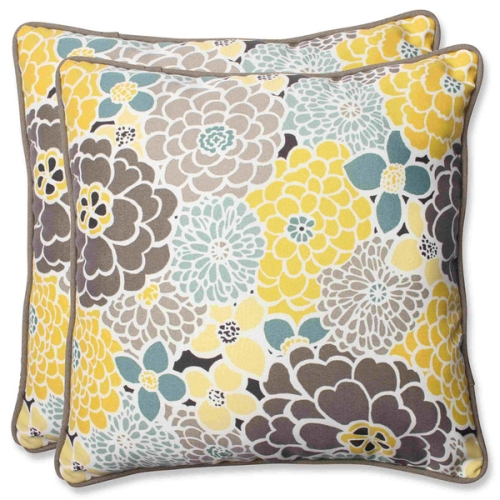 pillow/Pillow-Perfect-Full-Bloom-18.5-inch-Outdoor-Throw-Pillows-Set-of-2-03a805d8-9c1c-4526-bfa8-4b0c4fe70b42