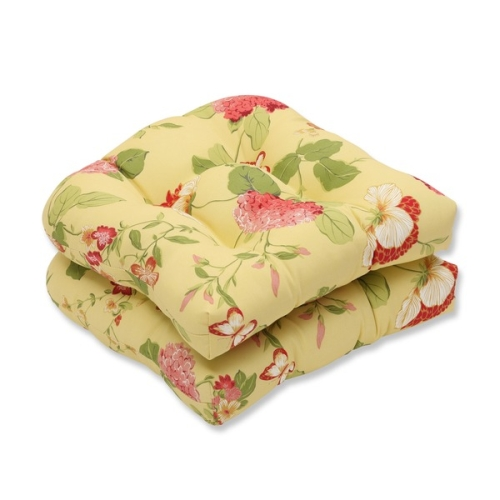 pillow/Pillow-Perfect-Lemonade-Outdoor-Seat-Cushion-Set-of-2-ad761a1b-352f-4c43-adb7-e08b8d5aecef