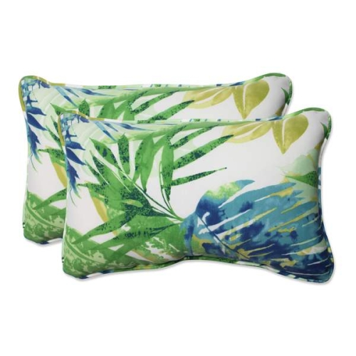 pillow/Pillow-Perfect-Outdoor-28c4a1bf-1d04-495a-a27a-7480192fcaa1