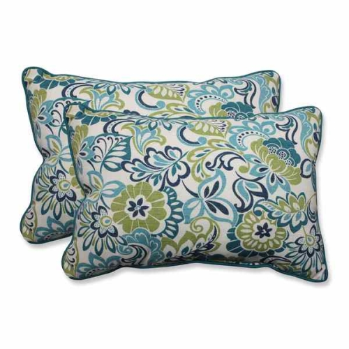 pillow/Pillow-Perfect-Outdoor-28cddacb-1c42-4a47-b644-55852baaa944