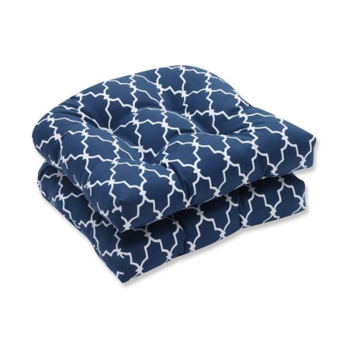 pillow/Pillow-Perfect-Outdoor-5f71e29d-e3d1-47aa-908b-35c1dd5628b3