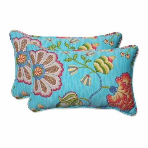 pillow/Pillow-Perfect-Outdoor-8a8e465f-6fcf-4a80-b789-2a030f8e1c90