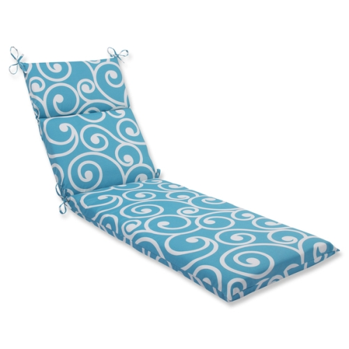 pillow/Pillow-Perfect-Outdoor-Best-Turquoise-Chaise-Lounge-Cushion-743fcb94-f928-4057-bb60-22540c6855fa