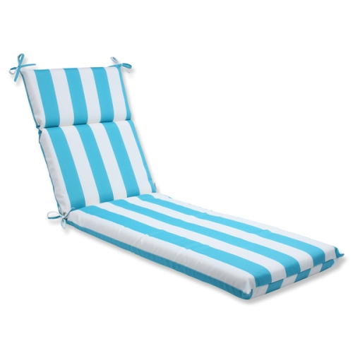pillow/Pillow-Perfect-Outdoor-Cabana-Stripe-Turquoise-Chaise-Lounge-Cushion-39bfa10a-58be-4b75-906d-0aea9907b3fa