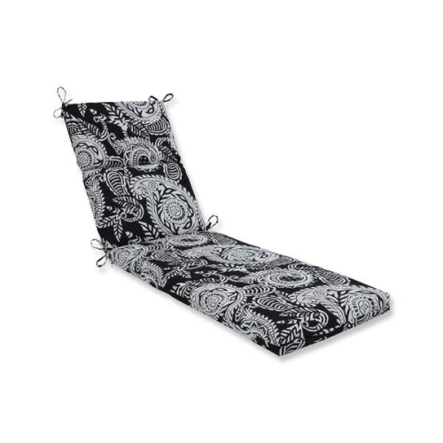 pillow/Pillow-Perfect-Outdoor-Indoor-Addie-Night-Chaise-Lounge-Cushion-cd79476b-881e-4aca-a5ec-98c7f9f108f4