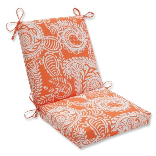 pillow/Pillow-Perfect-Outdoor-Indoor-Addie-Terra-Cotta-Squared-Corners-Chair-Cushion-4747c3be-5f8e-4792-954a-ad459c2aab33
