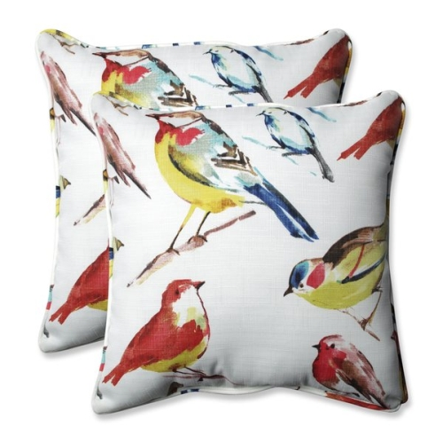 pillow/Pillow-Perfect-Outdoor-Indoor-Bird-Watchers-Spring-18.5-inch-Throw-Pillow-Set-of-2-b0aa5248-0c1c-4121-8553-5c88a6298a58