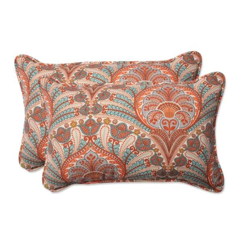 pillow/Pillow-Perfect-Outdoor-Indoor-Crescent-Beach-Cayenne-Rectangular-Throw-Pillow-Set-of-2-1dd8e341-9237-49f1-931e-8507f826882a