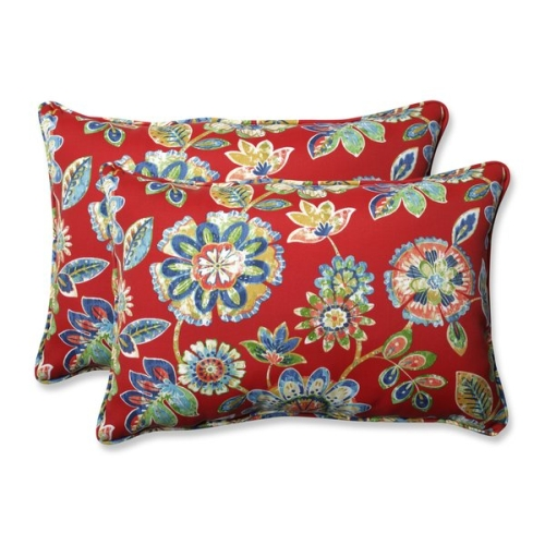 pillow/Pillow-Perfect-Outdoor-Indoor-Daelyn-Cherry-Throw-Pillow-Set-of-2-233e3bb5-8636-47a1-9d05-7e606f661ab0