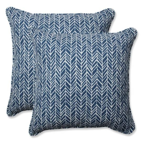 pillow/Pillow-Perfect-Outdoor-Indoor-Herringbone-Ink-Blue-18.5-inch-Throw-Pillow-Set-of-2-78327fe5-332a-4839-9d03-3221a24841d7